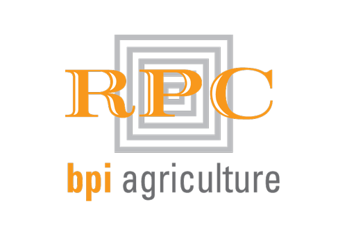 RPC_2C_bpi-agriculture_logo.png